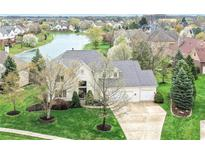 View 13675 High Point Cir Fishers IN