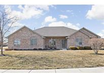 View 1872 Holiday Pines Dr Brownsburg IN