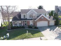 View 10503 Brixton Ln Fishers IN