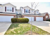 View 5677 Castor Way Noblesville IN