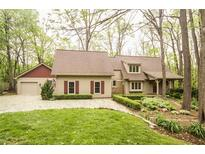 View 440 Mulberry St Zionsville IN