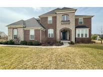 View 15559 Allistair Dr Fishers IN