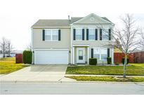 View 589 Harvest Meadow Way New Whiteland IN