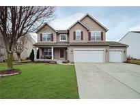 View 18695 Mill Grove Dr Noblesville IN