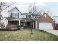 View 7414 Dunmore Pointe Noblesville IN