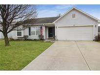 View 6421 Oyster Key Ln Plainfield IN