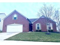 View 1249 Landsbrook Dr Indianapolis IN
