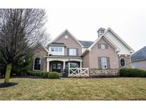 View 10347 Strongbow Rd Fishers IN