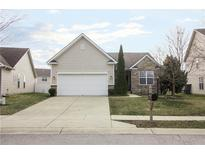 View 12267 Cricket Song Ln Noblesville IN