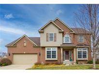 View 8535 Lockerbie Dr Brownsburg IN
