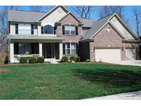 View 6851 Woodhaven Pl Zionsville IN