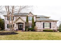 View 11733 Darsley Dr Fishers IN