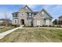 View 15474 Provincial Ln Fishers IN