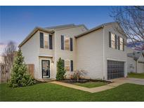 View 10401 Buckshire Ln Indianapolis IN