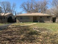 View 6040 Gladden Dr Indianapolis IN