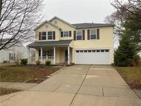 View 19185 Calico Aster Dr Noblesville IN