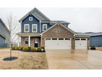 View 16402 Sedalia Dr Fishers IN