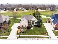 View 11115 Ravenna Way Indianapolis IN