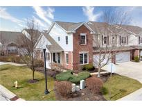 View 14967 Stout Dr Noblesville IN