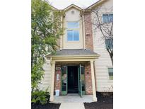 View 1044 Timber Creek Dr # 10 Carmel IN