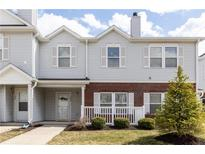 View 13325 White Granite Dr # 200 Fishers IN