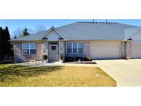 View 6830 Park Square Dr # A Avon IN