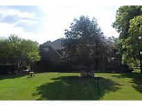 View 16429 Haddam Ln Westfield IN