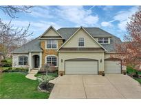 View 19311 Morrison Way Noblesville IN