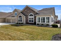 View 1158 Extraordinary Trl Greenfield IN