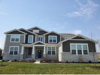 View 3744 Conifer Dr Zionsville IN