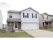 View 8129 Maple Stream Ln Indianapolis IN