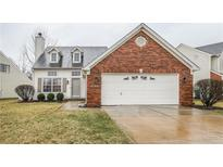 View 10873 Washington Bay Dr Fishers IN