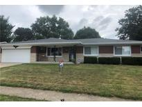 View 629 Brookside Ln Plainfield IN