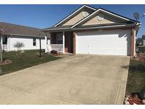 View 5613 Wild Horse Dr Indianapolis IN