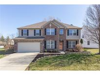View 9564 Valley Springs Blvd Fishers IN