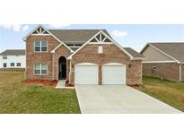 View 6903 W Caraway Dr McCordsville IN