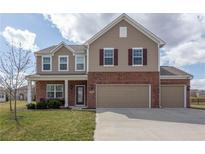 View 731 Heartland Dr Brownsburg IN