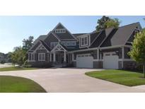 View 16906 Catkins Ct Westfield IN