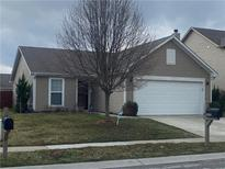 View 11313 Lucky Dan Dr Noblesville IN