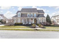 View 6648 Westminster Dr Zionsville IN