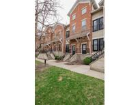 View 1022 Reserve Way # 1022 Indianapolis IN