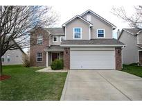 View 11309 Seattle Slew Dr Noblesville IN
