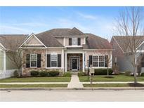 View 6315 Edenshall Ln Noblesville IN