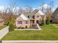 View 3281 Streamside Dr Greenwood IN