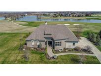 View 10534 Winghaven Dr Noblesville IN