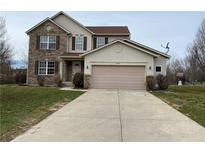View 640 Tanninger Dr Indianapolis IN