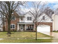 View 12268 Cobblestone Dr Fishers IN