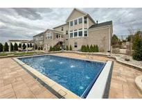 View 14550 Overbrook Dr Carmel IN
