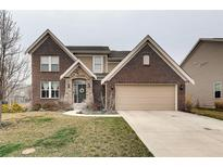 View 6478 W Riverside Dr McCordsville IN