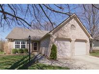 View 6796 Wild Cherry Dr Fishers IN